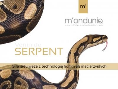 Znalezione obrazy dla zapytania siła jadu węża
